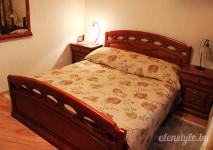 покрывало для спальни из испанской гобеленовой ткани с цветочным рисунком.