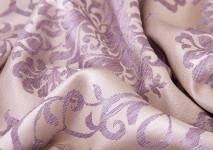 IMG_4235_diego_violett