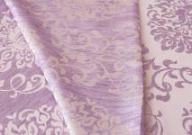 IMG_4237_diego_violett